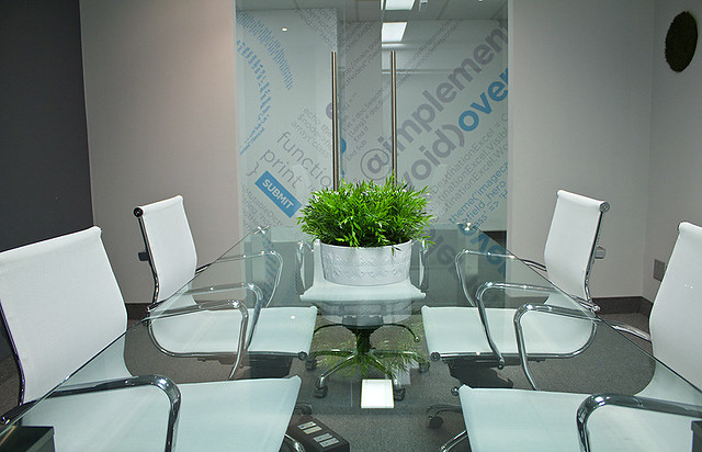 Toronto interior design companies free interior design for Interior design agency toronto