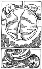 font(0.0), line art(1.0), coloring book(1.0), line(1.0), cartoon(1.0), illustration(1.0), black-and-white(1.0),