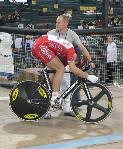 UCI Track World Cup, UCI, Track, track raci… IMG_1686