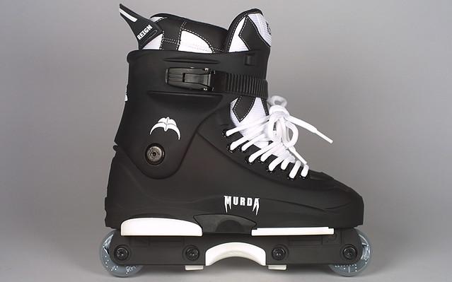 Razors Skates