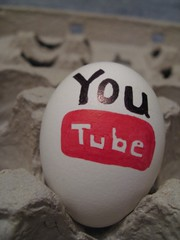 Там же в «Менеджер видео», «Youtube analytics» , «Отчеты о доходах» можно смотреть статистику заработков.