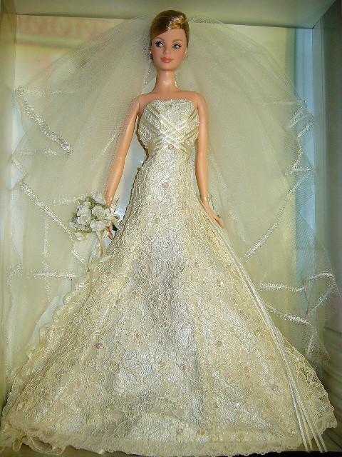 Barbie: tematiskie izlaidumi / тематические выпуски (серии) кукол. - Page 2 2375581189_240b4585ed_z