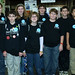 Team 171 FLL WF 2008