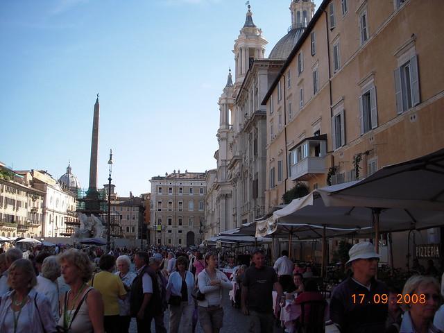 492 - Piazza Navona