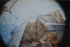 Lomography - Holga 135