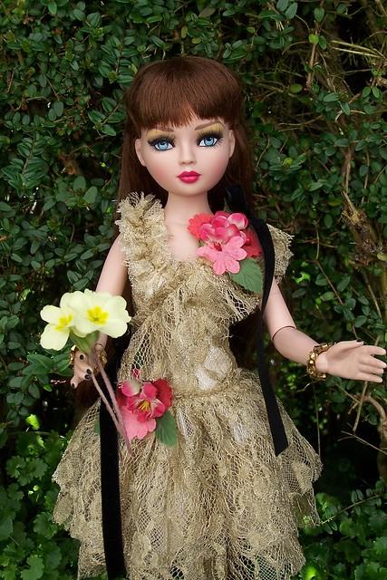 Ellowyne Gilded Gloom de Cendrine 12971957473_eb69893e9e_z