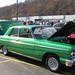 2005-11-06 Toys For Tykes Car Show 16th Annual - Golden Oldies Car Club - Elkview WV