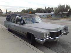 automobile, automotive exterior, vehicle, cadillac fleetwood brougham, cadillac calais, full-size car, land vehicle, luxury vehicle,