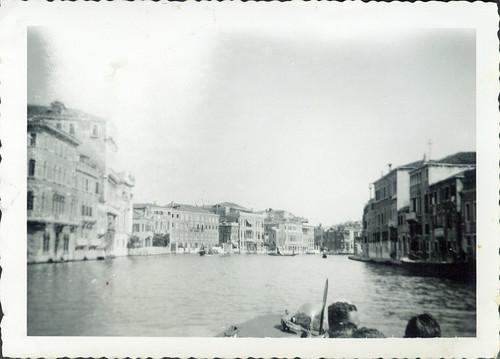 Venice Kodak Velox