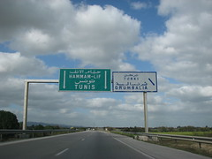 highway(1.0), road trip(1.0), signage(1.0), sign(1.0), road(1.0), street sign(1.0), lane(1.0), controlled-access highway(1.0), shoulder(1.0), traffic sign(1.0), infrastructure(1.0),