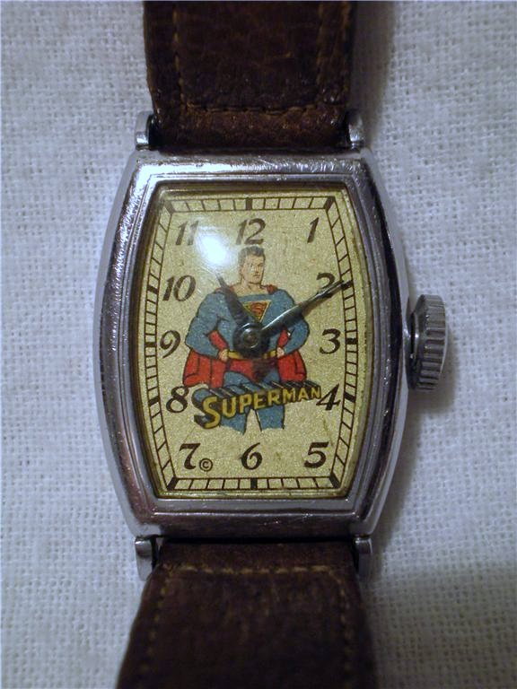 superman_39watch.jpg