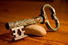 Projekt 365 #27: Key by ksfoto