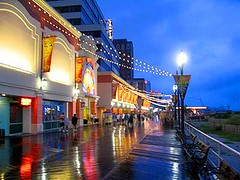 Atlantic-City-Wet-Boardwalk