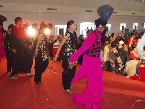 india performance punjab 2007 sultanpurlodhi