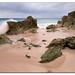 Shore Break (Bermuda) by Photography by Ricardo