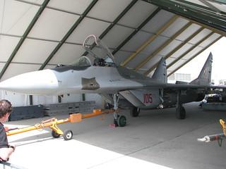 Seite: MiG-29