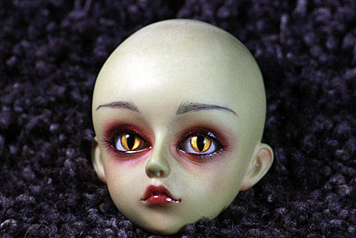 Tarte Au Citron - Faceup, body blush, custo  5805294742_2ce6a1ac38