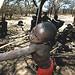 Serengeti6_400