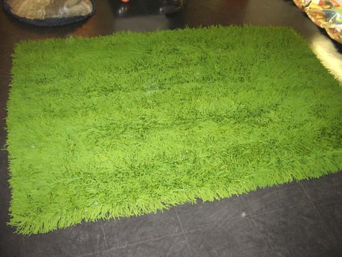 Como limpiar manchas de la alfombra - Como limpiar alfombras ...