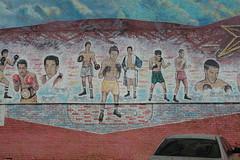 El Paso Boxing 06