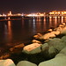 Small photo of Bari