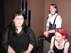 2008-02-17_Dominion_025