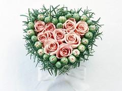 Valentine (20)