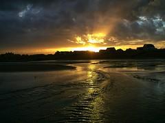 Pevensey Bay, Pevensey, Westham & Eastbourne
