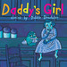 Daddy's Girl by Debbie Drechsler