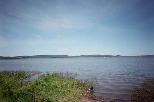lake cove hills québec laurentides montérégie lakeoftwomountains vaudreuil vaudreuilsoulanges vaudreuilcove okahills