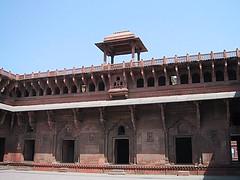 Agra 25