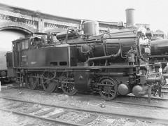 Berliner Eisenbahnfest sw 31