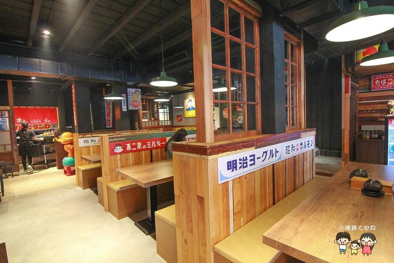 台中章魚燒 102