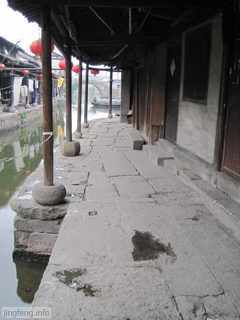 安昌古镇风景 (46)