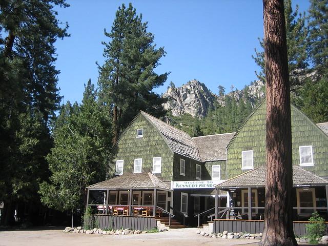 Sonora Ca Heart Rock Cafe