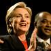 Press Coverage: The Democratic Party of Georgia - Jefferson-Jackson 2008