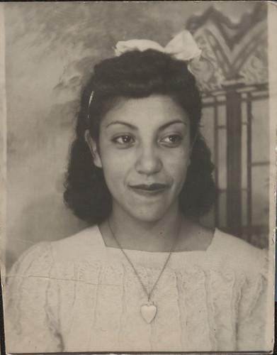 Hilda Clime