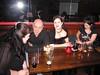2008-02-17_Dominion_039
