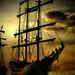 seafaring romance by jmb_germany