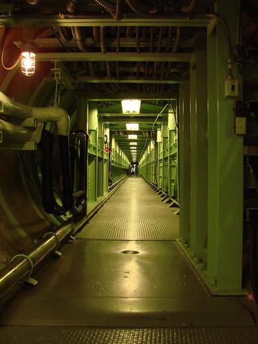 arizona america tucson military nuclear silo missile airforce titan usaf icbm intercontinentalballisticmissile titanii