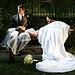 Artistic Arizona Wedding Photo by jerryfergusonphotography