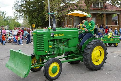 ciągnik rolniczy |Ładne Ciągniki rolnicze zdjęcia|2501252078 d8684d765f