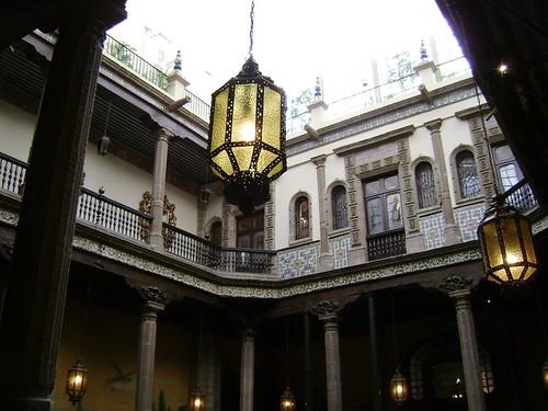 Casa De Los Azulejos Ciudad De Mexico Of Flickriver Photos From Villa Emiliano Zapata Jalisco Mexico