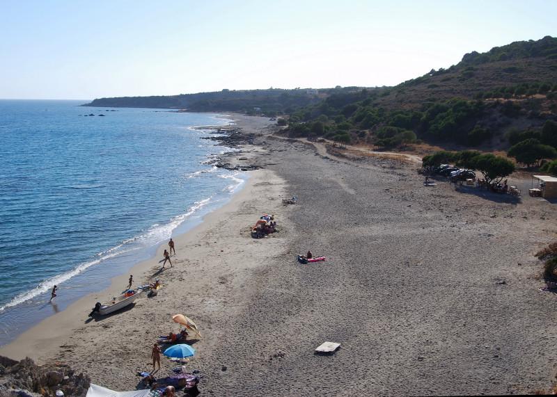 South_Central_Crete_08_295