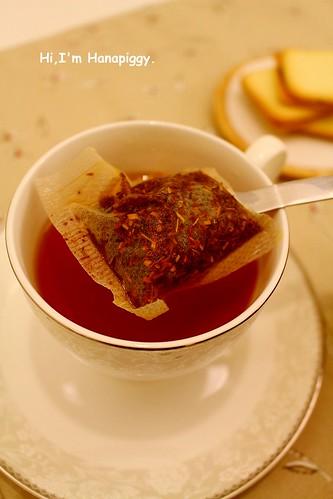 南非國寶茶(22)