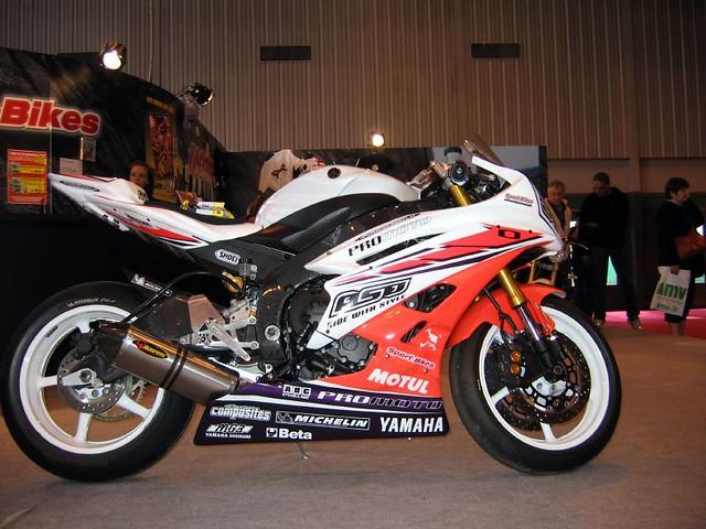 1516395320 fd59fc3809 z jpg zz 1Yamaha Racing Bike