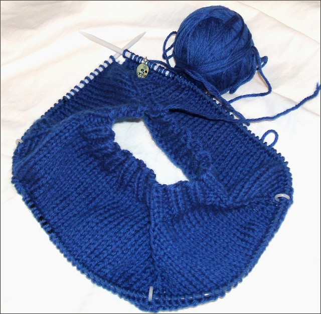 Image Result For Ravenclaw Colors