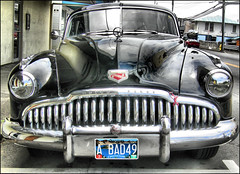 buick roadmaster(0.0), automobile(1.0), automotive exterior(1.0), vehicle(1.0), automotive design(1.0), buick super(1.0), hot rod(1.0), antique car(1.0), vintage car(1.0), land vehicle(1.0), luxury vehicle(1.0), motor vehicle(1.0), classic(1.0),