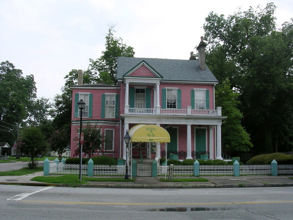 Houses for rent in huntsville al craigslist small house interior design for Madison craigslist farm and garden