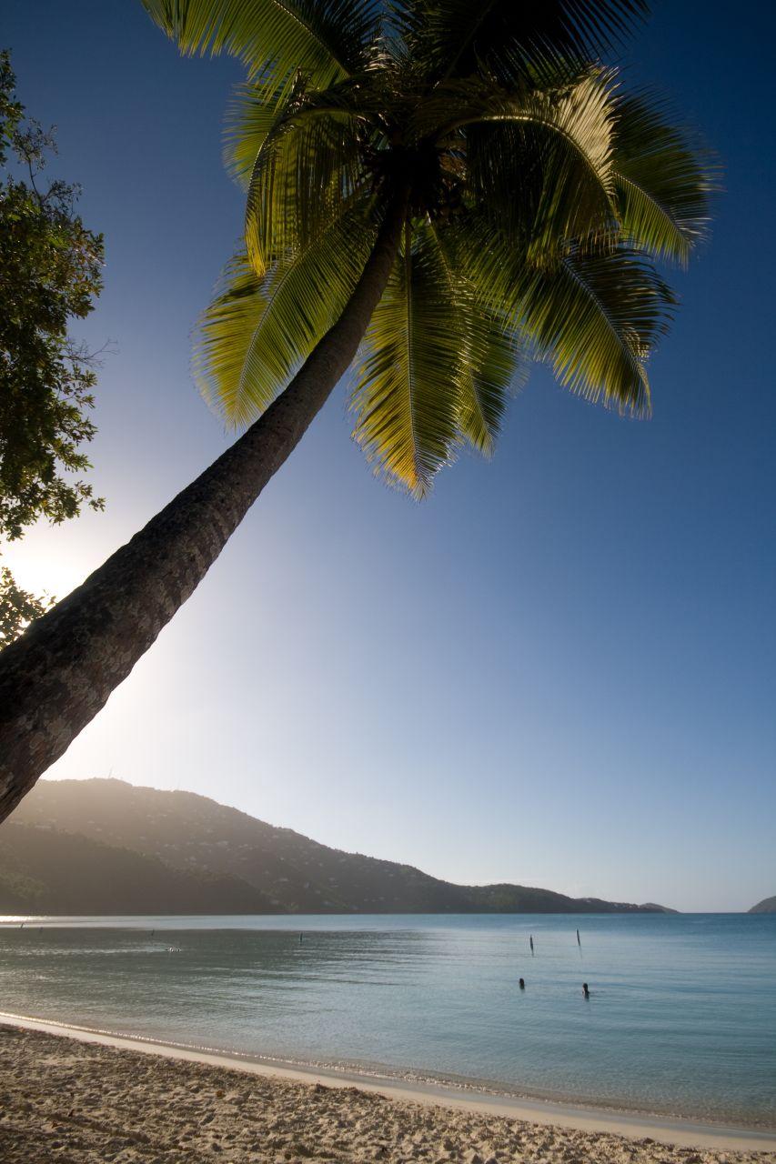 2143681695 989b143d2b o 14 Amazing Beaches Around the World